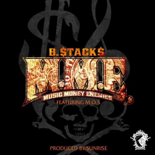 Music, Money, Enemies