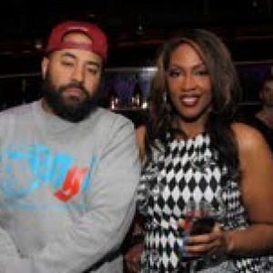 Ebro and Jas Fly