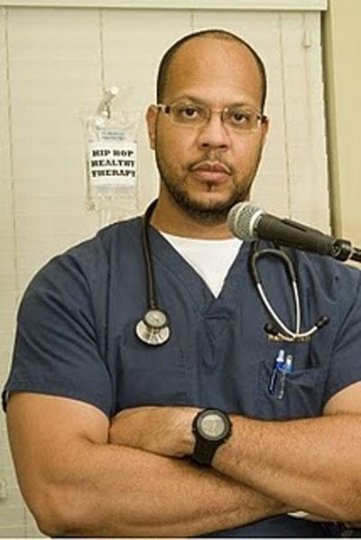 hip-hop doc
