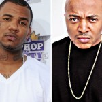 40 Glocc Wants $4.5 Million From the Game [Video]