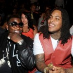 Waka Flocka Discusses Beef With Gucci Mane & The Brick Squad Leader's Latest Arrest [Video]