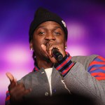 "Pusha T Gives Update On ""King Push"" Album And Reconnecting With The Neptunes [Video]"