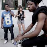 "New Video Alert: Joey Bada$$ – ""95 Til Infinity"""