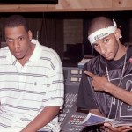"Swizz Beatz Speaks On Jay-Z's ""Magna Carta Holy Grail"" Album [Video]"