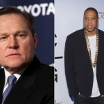 "Jay-Z Takes Aim At Veteran MLB Sports Agent Scott Boras On ""MCHG"",  ESPN Weighs In [Video]"