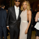 Future Gives Sit Down Interview with Angie Martinez, Talks Marrying Ciara