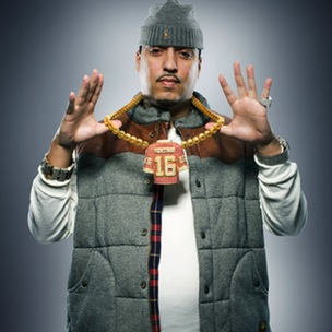 French_Montana_Chain_304x304