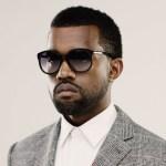 Off That Wave? Kanye West Deletes All TIDAL Tweets