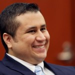 Breaking: George Zimmerman's Alleged Threat to His Wife Have Florida Prosecutors Considering Charging Him with A Crime
