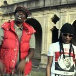 "Rewind: Rich Homie Quan ft. Fly Guy Veto ""Where Were You"" Prod By Guapo (Video)"