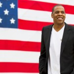 "Jay Z's ""Made In America"" Documentary Set To Release In Theatres 2014"