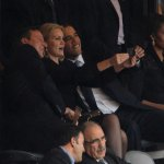 What's Wrong With This Picture? Did The World Over-React to President Obama's Selfie?