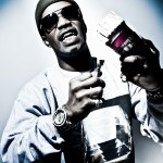 "New Music Alert: Juicy J ""The 420 Freestyle"""