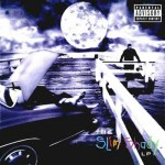 "Eminem's Second Album "" The Slim Shady LP"" Turns 15"