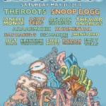 The Roots' 7th AnnuaL Roots Picnic In Philadelphia Line-Up Features Snoop Dogg, Janelle Monae, Jhene Aiko & More