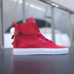 New Fashion Alert:  Buscemi Spring 2014 Collection