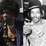 Andre 3000 Playing Jimi Hendrix [Preview Video]