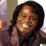 "James Brown Biopic '""Get On Up""  Trailer Released [Video]"