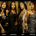 Love and Hip Hop Atlanta Season 3 Trailer [Video]