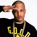 "T.I. Teams With Oxygen Network To Produce New Reality Show ""Sisterhood Of Hip Hop"""