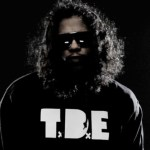 "Ab-Soul – ""Tree Of Life"" [New Music]"