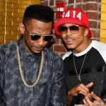 "August Alsina feat. Fabolous – ""Get Ya Money"" [New Music]"