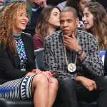 Exclusive Video: Jay Z Screams On Paparazzi For Not Having Camera Ready (Hilarious)