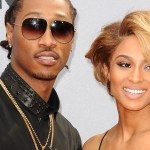 Hello World! Ciara Gives Birth To A Beautiful Baby Boy