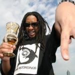"Yeeeah! Lil Jon & DJ Nabs Honored At 2014 Atlanta ""Respect The DJ"" Event [EXCLUSIVE FOOTAGE]"