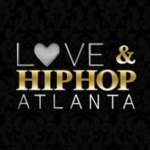 Recap: Love and Hip Hop Atlanta: Scrappy and Bambi Expecting, Is Kirk the father?