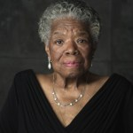 Sad News! Legendary Author Dr. Maya Angelou Has Passed Away Today at Her Home