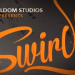 "Moguldom Studios Releases ""The Swirl"" in Groundbreaking Docutainment Series"