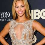 Beyoncé Gives Hope With Latest Donation — Could Potentially Save 1,900 Lives