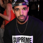 New Video Alert: Drake – 'Energy'