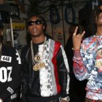 Migos Feud Results in Death of a Fan