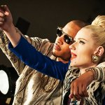 "[New Video Alert] T.I. feat. Iggy Azalea – ""No Mediocre"""