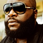"Rick Ross Discusses The Making Of ""B.M.F"" & Conquering The Hip Hop Game [Video Alert]"