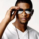 "New Music Alert: Usher ft. Juicy J – ""I Don't Mind"""