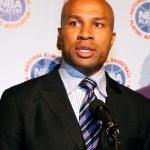 Knicks And Derek Fisher Reach Deal