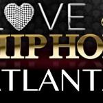 Love and Hip Hop Atlanta Recap: Bambi and Erica P. Face Off, Mimi Confronts Stevie J.