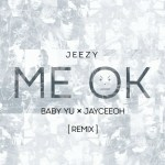 """Exclusive: Young Jeezy Enters the """"Trap"""" Literally"""