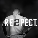 New Fashion Alert: Jordan's RE2PECT Commercial Honoring Derek Jeter