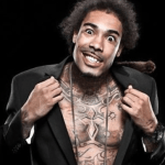 New Video Alert: Gunplay – Move That Dope (Freestyle)