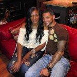 Love and Hip Hop Atlanta's Momma Dee Has Got Her Groove Back, She's Found Herself A Man