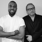 New Fashion Alert: Kanye West X A.P.C. Fall/Winter 2014 Collection