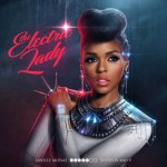 "[New Video Alert] Janelle Monae ""Electric Lady"""
