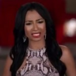 Recap: Love and Hip Hop Atlanta, The Good, The Bad and The Ugly (Season 3: Episode 15)