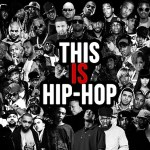 Hip Hop and it's Influence…What Does it All Mean?