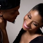 "[New Video Alert] August Alsina Featuring Nicki Minaj ""No Love"" Remix"