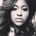 """[New Music Alert] Jazmine Sullivan – """"Forever Don't Last"""""""